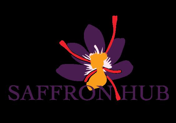 Saffron Hub