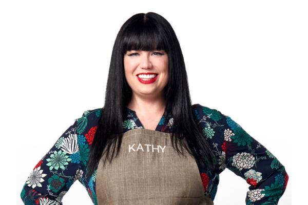 Kathy Choffe